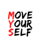 Move Your Self-25